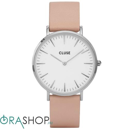 Cluse női óra - CL18231  - La Bohéme