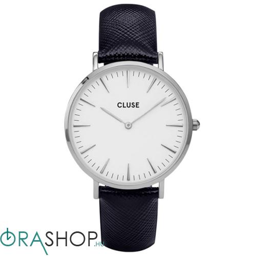 Cluse női óra - CL18232  - La Bohéme