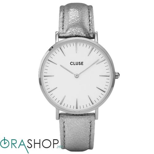 Cluse női óra - CL18233  - La Bohéme