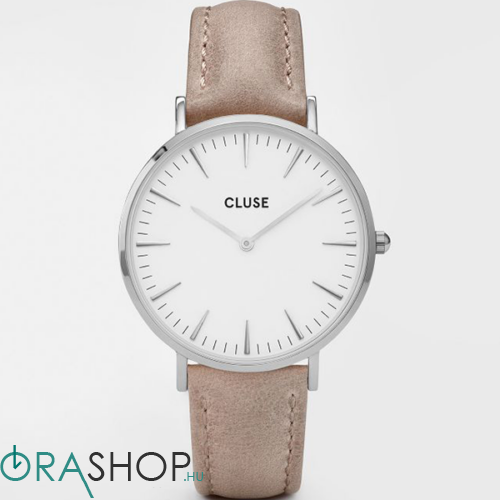 Cluse női óra - CL18234 - La Bohème