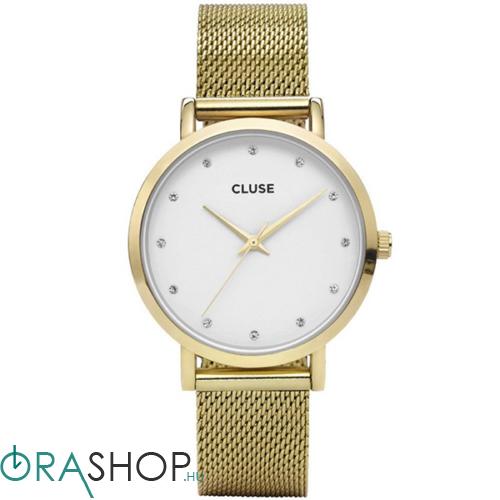 Cluse női óra - CL18302  - La Bohéme