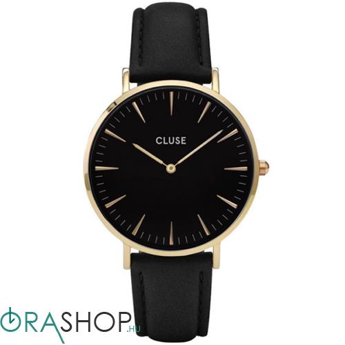Cluse női óra - CL18401  - La Bohéme