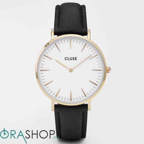 Cluse női óra - CL18406 - La Bohéme