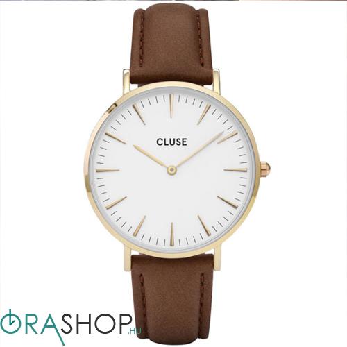 Cluse női óra - CL18408 - La Bohéme