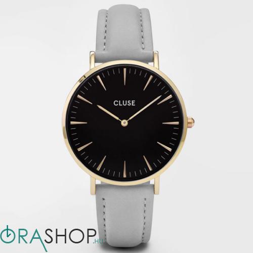 Cluse női óra - CL18411 - La Bohéme