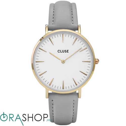 Cluse női óra - CL18414  - La Bohéme