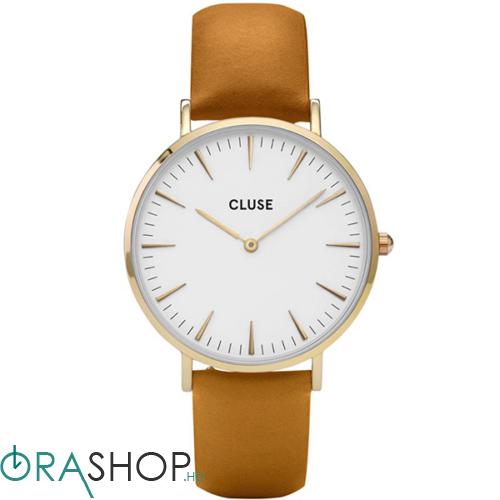 Cluse női óra - CL18419  - La Bohéme