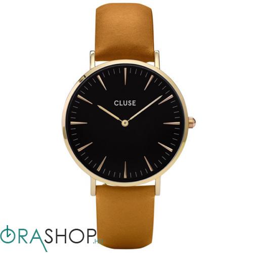 Cluse női óra - CL18420  - La Bohéme
