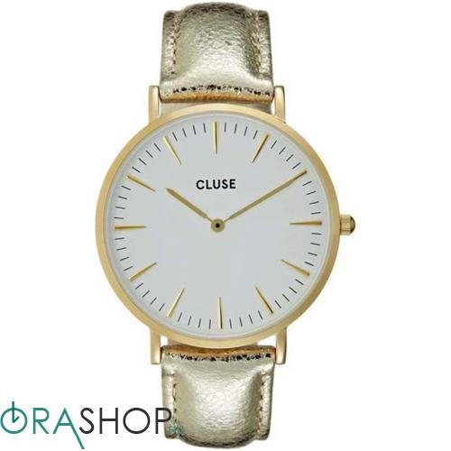 Cluse női óra - CL18421  - La Bohéme