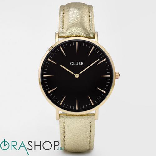 Cluse női óra - CL18422 - La Bohéme
