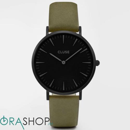 Cluse női óra - CL18502 - La Bohéme