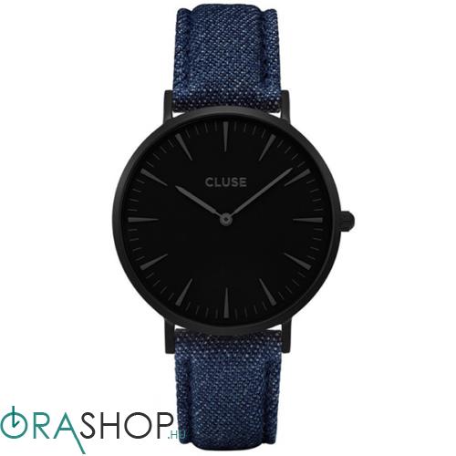 Cluse női óra - CL18507  - La Bohéme