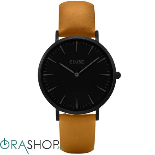 Cluse női óra - CL18508  - La Bohéme
