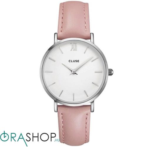 Cluse női óra - CL30005  - Minuit