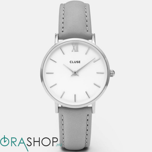 Cluse női óra - CL30006 - Minuit