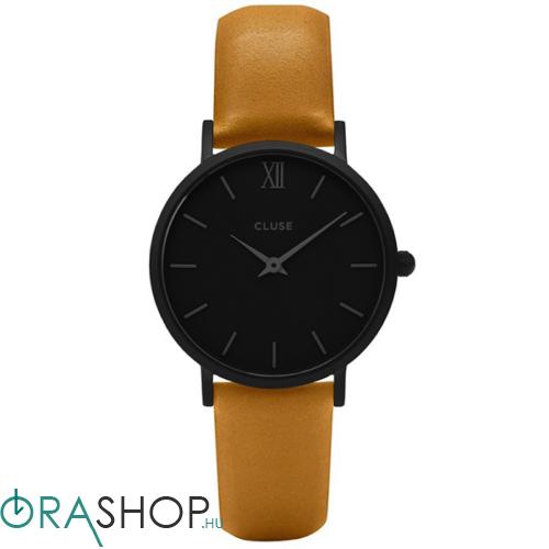 Cluse női óra - CL30033  - Minuit
