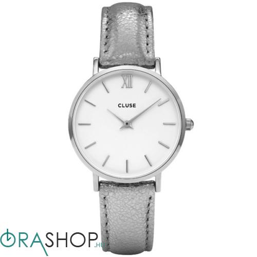 Cluse női óra - CL30039  - Minuit