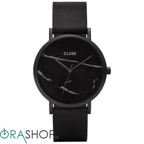 Cluse női óra - CL40001  - La Roche