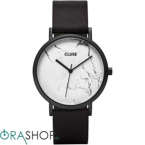 Cluse női óra - CL40002  - La Roche