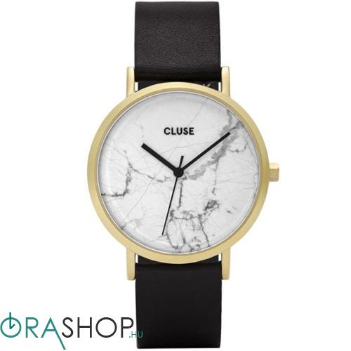 Cluse női óra - CL40003  - La Roche