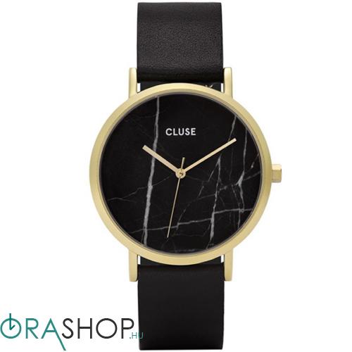 Cluse női óra - CL40004  - La Roche