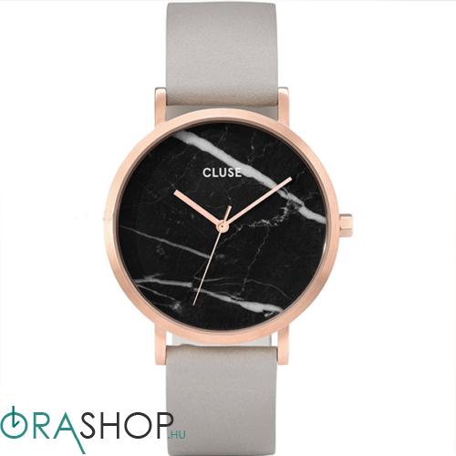 Cluse női óra - CL40006 - La Roche
