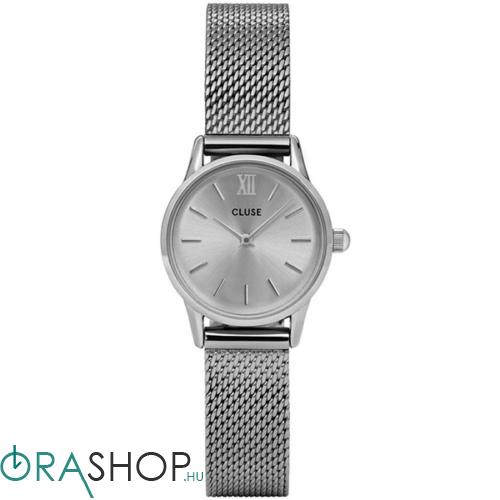 Cluse női óra - CL50001  - La Vedette