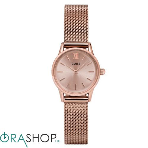 Cluse női óra - CL50002  - La Vedette