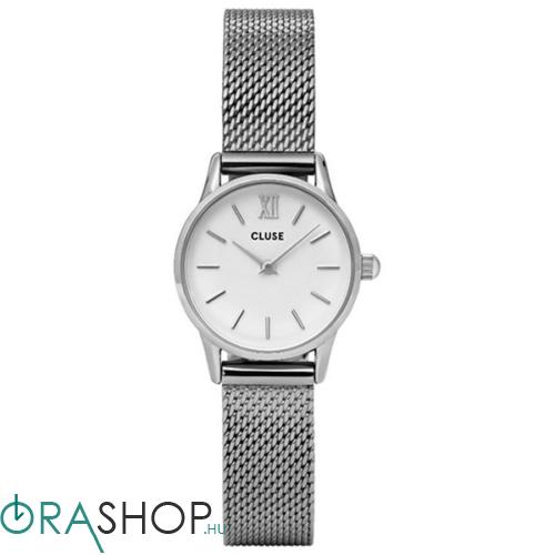 Cluse női óra - CL50005  - La Vedette