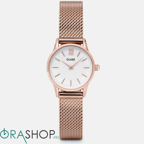 Cluse női óra - CL50006 - La Vedette