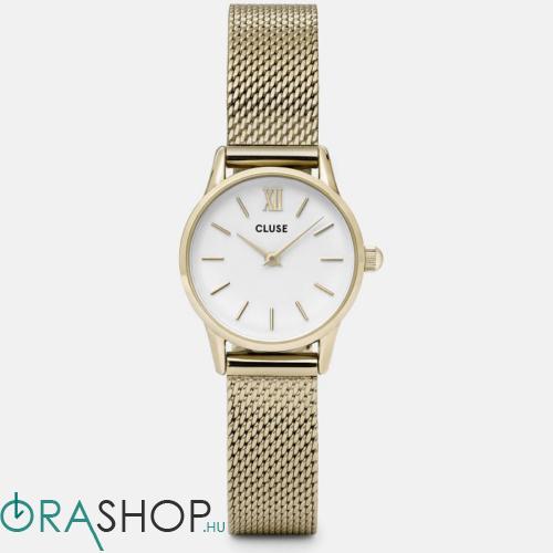 Cluse női óra - CL50007 - La Vedette