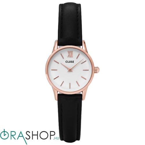 Cluse női óra - CL50008  - La Vedette