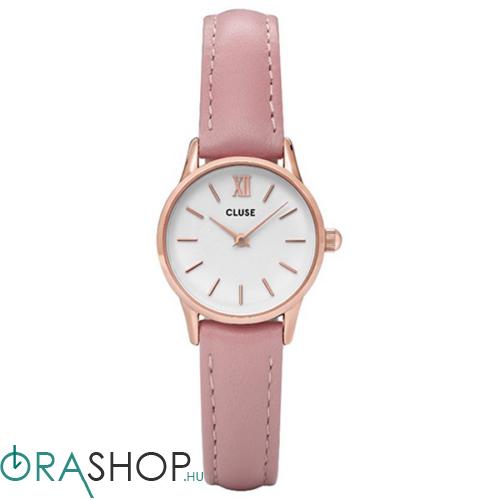 Cluse női óra - CL50010  - La Vedette