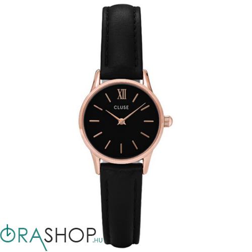 Cluse női óra - CL50011  - La Vedette