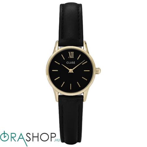 Cluse női óra - CL50012  - La Vedette