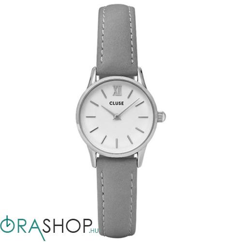 Cluse női óra - CL50013  - La Vedette