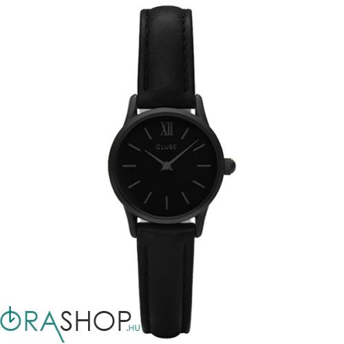 Cluse női óra - CL50015  - La Vedette