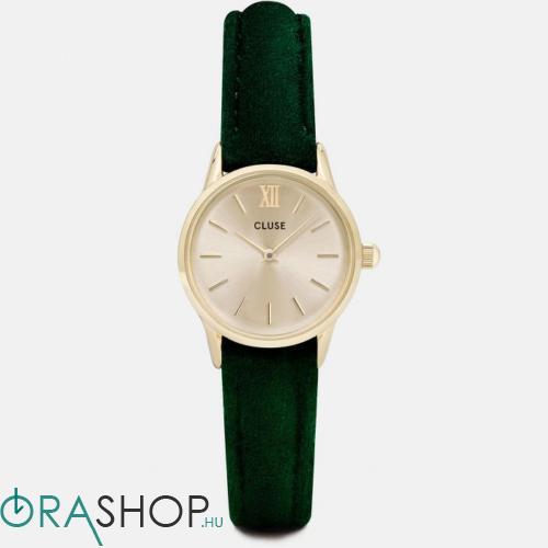 Cluse női óra - CL50016 - La Vedette