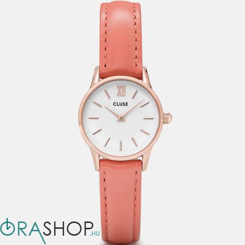 Cluse női óra - CL50025 - La Vedette