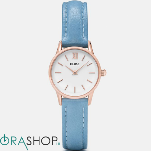 Cluse női óra - CL50026 - La Vedette