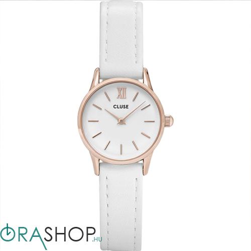 Cluse női óra - CL50030 - La Vedette