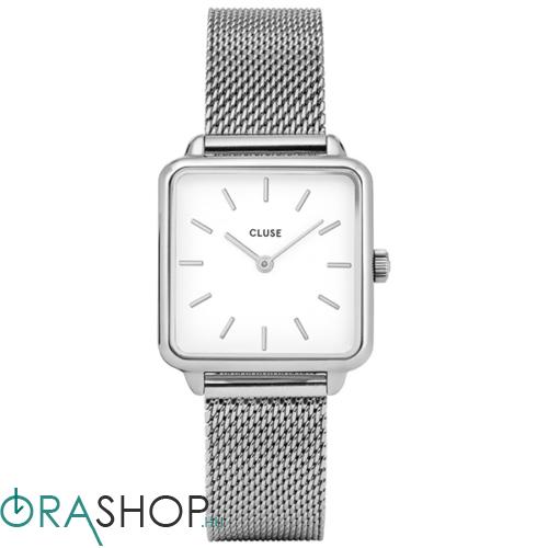 Cluse női óra - CL60001 - La Tétragone