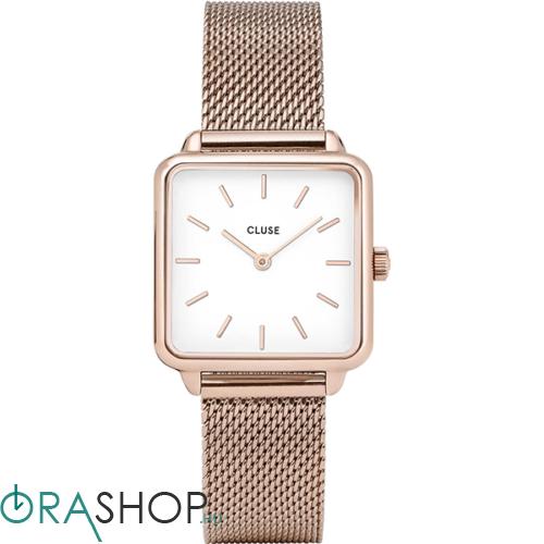 Cluse női óra - CL60003 - La Garconne