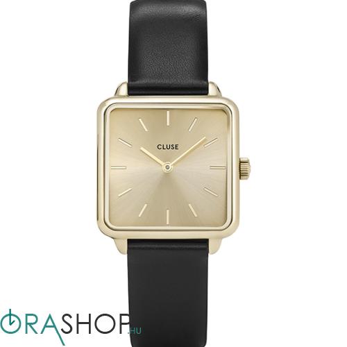 Cluse női óra - CL60004 - La Tétragone