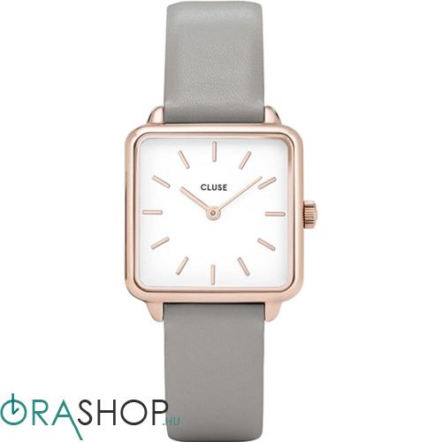 Cluse női óra - CL60005 - La Tétragone