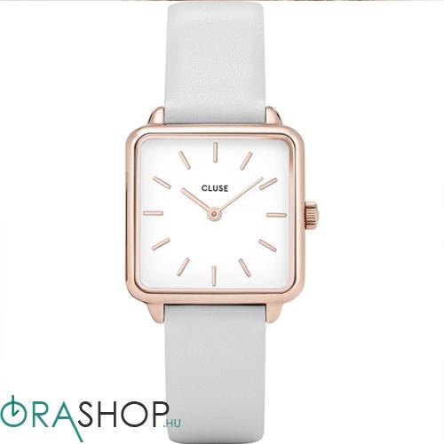 Cluse női óra - CL60006 - La Garconne