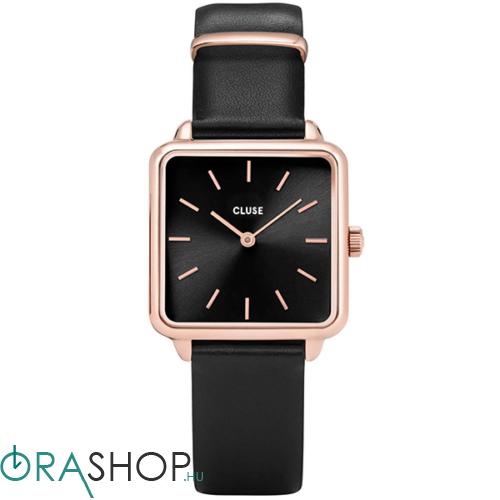 Cluse női óra - CL60007 - La Garconne