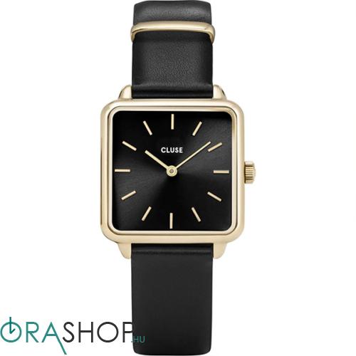 Cluse női óra - CL60008 - La Garconne