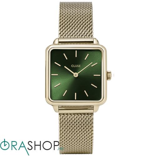 Cluse női óra - CL60014 - La Garconne