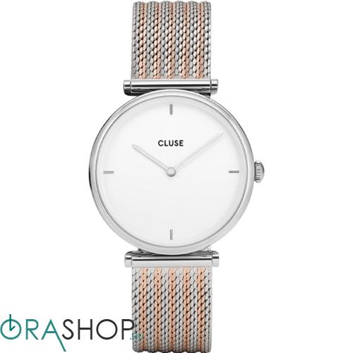 Cluse női óra - CL61001 - Triomphe